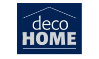 decohomezoetermeer
